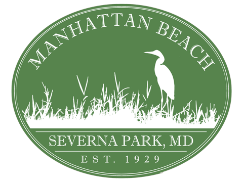 Manhattan Beach Civic Association